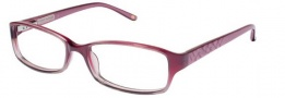 Tommy Bahama TB 172 Eyeglasses Eyeglasses - Lilac Pearl