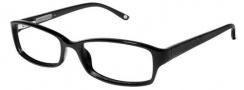 Tommy Bahama TB 172 Eyeglasses Eyeglasses - Onyx