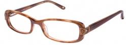 Tommy Bahama TB 171 Eyeglasses Eyeglasses - Havana