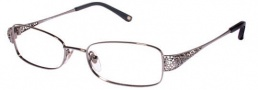 Tommy Bahama TB 170 Eyeglasses Eyeglasses - Heather
