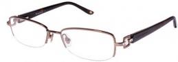 Tommy Bahama TB 169 Eyeglasses Eyeglasses - Topaz