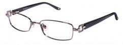 Tommy Bahama TB 168 Eyeglasses Eyeglasses - Heather