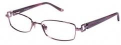 Tommy Bahama TB 168 Eyeglasses Eyeglasses - Lilac