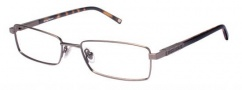 Tommy Bahama TB 167 Eyeglasses Eyeglasses - Boulder