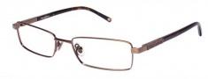 Tommy Bahama TB 167 Eyeglasses Eyeglasses - Sand Dune