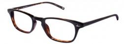Tommy Bahama TB 165 Eyeglasses Eyeglasses - Black Tortoise