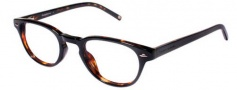 Tommy Bahama TB 164 Eyeglasses Eyeglasses - Black Tortoise