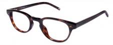 Tommy Bahama TB 164 Eyeglasses Eyeglasses - Tortoise