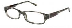 Tommy Bahama TB 163 Eyeglasses Eyeglasses - Birchwood