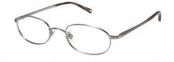 Tommy Bahama TB 162 Eyeglasses Eyeglasses - Boulder