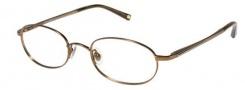 Tommy Bahama TB 162 Eyeglasses Eyeglasses - Driftwood
