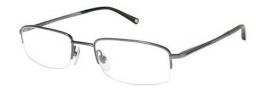 Tommy Bahama TB 161 Eyeglasses Eyeglasses - Boulder