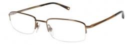 Tommy Bahama TB 161 Eyeglasses Eyeglasses - Sand Dune