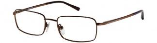 Tommy Bahama TB 160 Eyeglasses Eyeglasses - Sand Dune