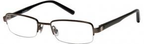 Tommy Bahama TB 158 Eyeglasses Eyeglasses - Boulder
