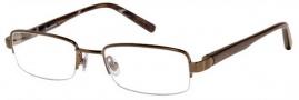 Tommy Bahama TB 158 Eyeglasses Eyeglasses - Sand Dune