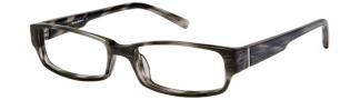 Tommy Bahama TB 157 Eyeglasses Eyeglasses - Birchwood
