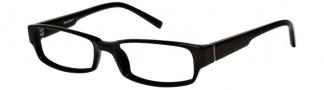 Tommy Bahama TB 157 Eyeglasses Eyeglasses - Black