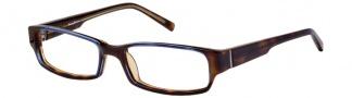 Tommy Bahama TB 157 Eyeglasses Eyeglasses - Tortoise