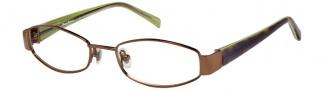 Tommy Bahama TB 156 Eyeglasses Eyeglasses - Kiwi