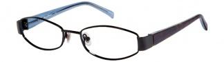 Tommy Bahama TB 156 Eyeglasses Eyeglasses - Marina