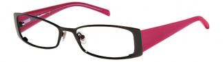 Tommy Bahama TB 154 Eyeglasses Eyeglasses - Blackberry