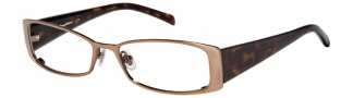 Tommy Bahama TB 154 Eyeglasses Eyeglasses - Sand Dune