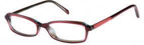 Tommy Bahama TB 153 Eyeglasses Eyeglasses - Rumspice