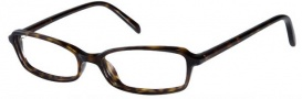 Tommy Bahama TB 153 Eyeglasses Eyeglasses - Tortoise