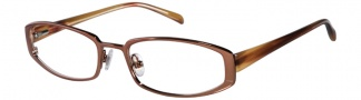 Tommy Bahama TB 151 Eyeglasses Eyeglasses - Maple Leaf