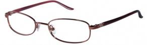 Tommy Bahama TB 150 Eyeglasses Eyeglasses - Ruby Ring