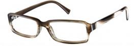 Tommy Bahama TB 149 Eyeglasses Eyeglasses - Cattail