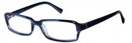 Tommy Bahama TB 149 Eyeglasses Eyeglasses - Ocean Cruise