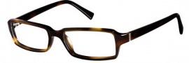 Tommy Bahama TB 149 Eyeglasses Eyeglasses - Tortoise