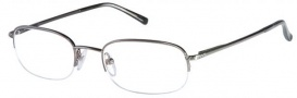 Tommy  Bahama TB 148 Eyeglasses Eyeglasses - Ashwood