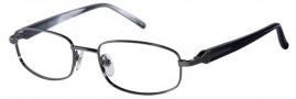 Tommy Bahama TB 147 Eyeglasses Eyeglasses - Boulder