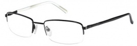 Tommy Bahama TB 146 Eyeglasses Eyeglasses - Black Bean