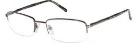 Tommy Bahama TB 146 Eyeglasses Eyeglasses - Boulder