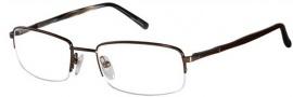 Tommy Bahama TB 146 Eyeglasses Eyeglasses - Twig