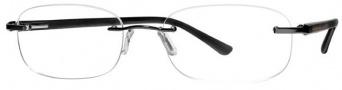 Tommy Bahama TB 142 Eyeglasses Eyeglasses - River Birch