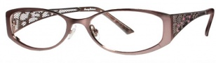 Tommy Bahama TB 121 Eyeglasses Eyeglasses - Mocha