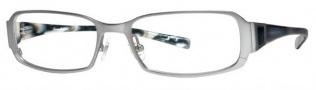Tommy Bahama TB 120 Eyeglasses Eyeglasses - Ash