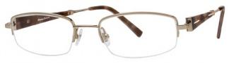 Tommy Bahama TB 117 Eyeglasses Eyeglasses - Khaki