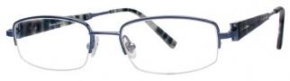 Tommy Bahama TB 117 Eyeglasses Eyeglasses - Slate