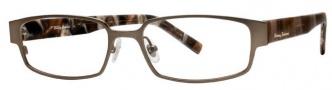 Tommy Bahama TB 116 Eyeglasses Eyeglasses - Taupe
