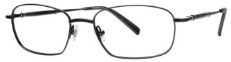 Tommy Bahama TB 114 Eyeglasses Eyeglasses - Aged Cognac