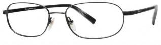 Tommy Bahama TB 113 Eyeglasses Eyeglasses - Jet Black