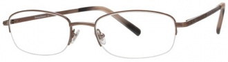 Tommy Bahama TB 112 Eyeglasses Eyeglasses - Antique Copper