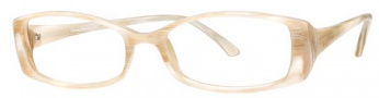 Tommy Bahama TB 110 Eyeglasses Eyeglasses - Cashew