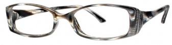 Tommy Bahama TB 110 Eyeglasses Eyeglasses - Peppercorn